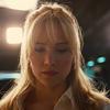 """Vem aí: """"Joy"""", um filme com Jennifer Lawrence, Bradley Cooper e Robert De Niro – Película Criativa"""