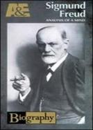Análise de uma Mente (Sigmund Freud: Analysis of a Mind)