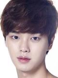 Song Kang