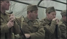 Joe Maddison's War Robson Green.mov