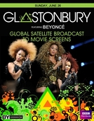 Beyoncé - Live on Glastonbury (Beyoncé - Live on Glastonbury)