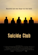 Clube do Suicídio (Suicide Club)