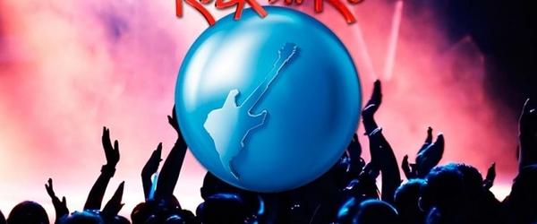 Aquecimento Rock in Rio: filmes e trilhas sonoras do festival