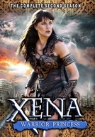 Xena: A Princesa Guerreira (2ª Temporada) (Xena: Warrior Princess (Season 2))