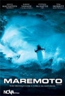Maremoto (Killer Wave)