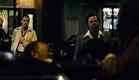 Aliança do Crime - Trailer #3