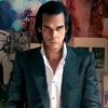 [Festival do Rio] Nick Cave - 20.000 dias na Terra