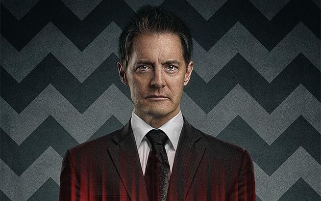Twin Peaks: revelado o número de episódios da 3ª temporada