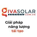 GivaSolarComVn