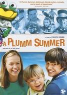 Detetives Mirins (A Plumm Summer)