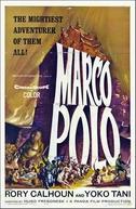 Marco Polo (Marco Polo)
