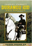 Durango Kid - Rio Perdido (Trail of the Rustlers)
