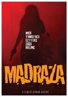 Madraza (Madraza)