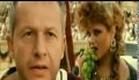Quo Vadis (2001) - trailer
