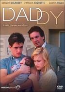 Decisão Final (Daddy)