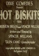 Hot Biskits