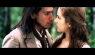 Chiapas The Heart Of Coffee Trailer Oficial 2012