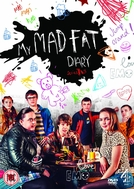 My Mad Fat Diary (3ª Temporada)
