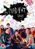 My Mad Fat Diary (3ª Temporada)