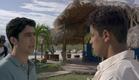 El Hombre Que Cuida (Película 2017)  Trailer Oficial