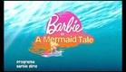 Barbie em Vida de Sereia - Trailer BR DUBLADO (HD)