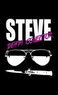 Steve: Death Collector (Steve: Death Collector)