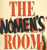 The Women's Room
