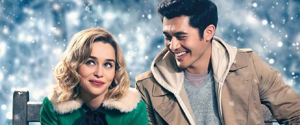 Guia da comédia romântica: filmes essenciais para quem ama o gênero!