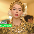 Fique de Olho em: Anya Taylor-Joy