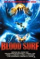 Surf Sangrento (Krocodylus / Blood Surf)