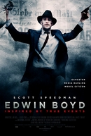 Edwin Boyd - A Lenda do Crime (Edwin Boyd)