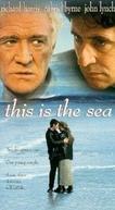 Inocentes Pecadores (This Is the Sea)