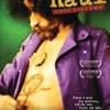 E Aí, Cinéfilo, Cadê Você?: Notícia: DVD de Raul - o Início, o Fim e o Meio é lançado neste terça, com extras exclusivos para fãs do músico.