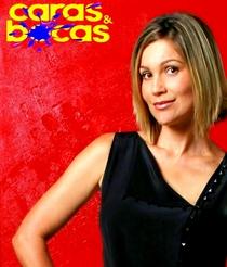 Caras & Bocas - Poster / Capa / Cartaz - Oficial 2