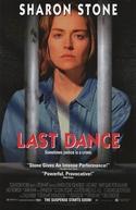 A Última Chance (Last Dance)