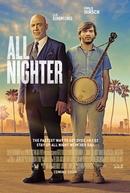 Uma Noite e Tanto (All Nighter)