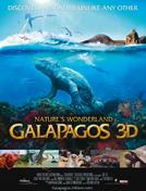 Galápagos: Uma Maravilha da Natureza (Galapagos: Nature's Wonderland)