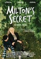 Milton's Secret (Milton's Secret)