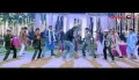 Mr.Perfect Songs HD - Lite Theesko
