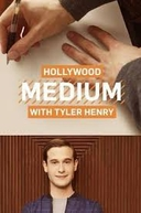 Hollywood Medium (4ª Temporada) (Hollywood Medium with Tyler Henry (Season 4))