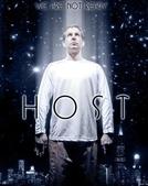 Host (Host)