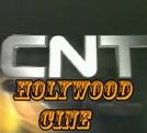 Hollywood Cine (CNT) (Hollywood Cine (CNT))
