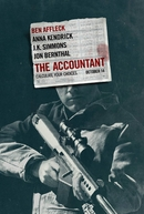 O Contador (The Accountant)