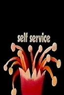 Self Service (Self Service)
