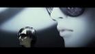 Maniac (2012) UK Trailer