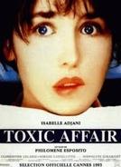 Toxic Affair (Toxic Affair)