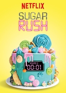 Sugar Rush (1ª temporada) (Sugar Rush)