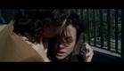 Canção da Volta (2016) - Trailer