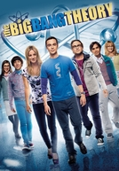 Big Bang: A Teoria (7ª Temporada)