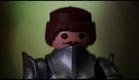 Amor de juguete (short film 2011)